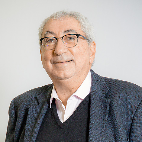 Philippe Clément