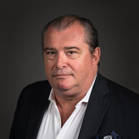 Éric Cobast
